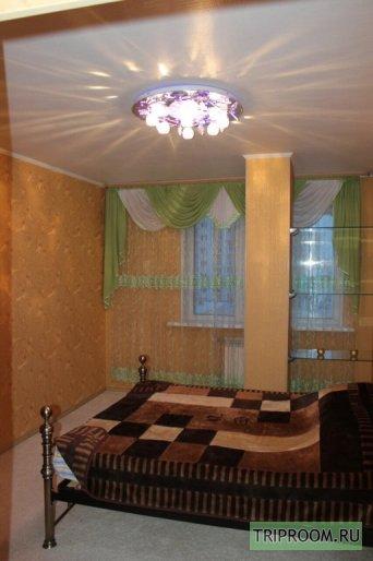 3-комнатная квартира посуточно (вариант № 44829), ул. Мира проспект, фото № 8