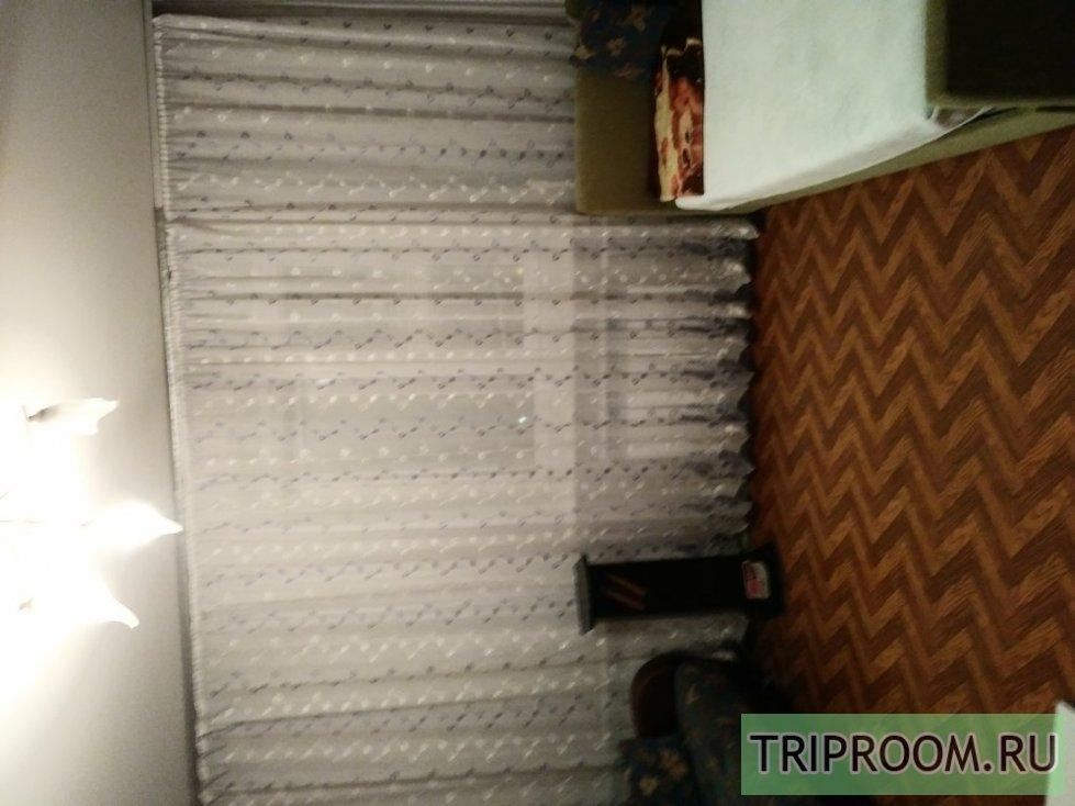 1-комнатная квартира посуточно (вариант № 60067), ул. Чуйкова, фото № 7