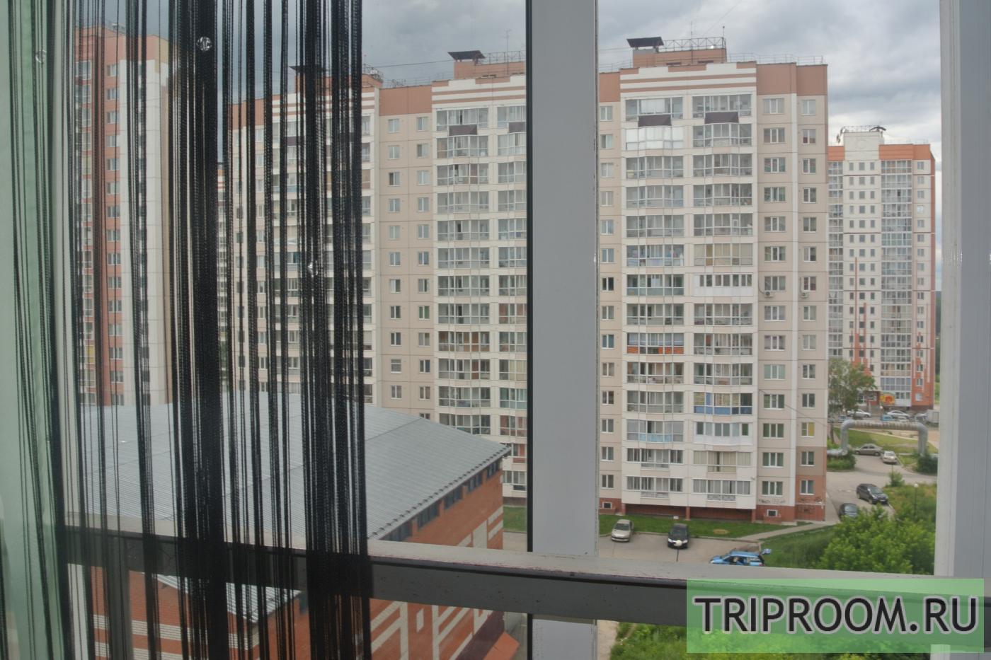 1-комнатная квартира посуточно (вариант № 9470), ул. Степана Разина улица, фото № 8