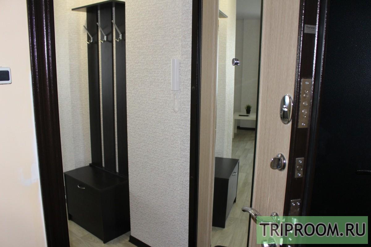 1-комнатная квартира посуточно (вариант № 32512), ул. Фокина улица, фото № 8