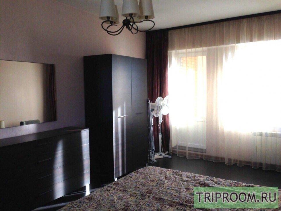 1-комнатная квартира посуточно (вариант № 51803), ул. Невского улица, фото № 2