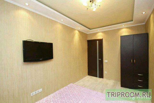 2-комнатная квартира посуточно (вариант № 45866), ул. Мира проспект, фото № 4