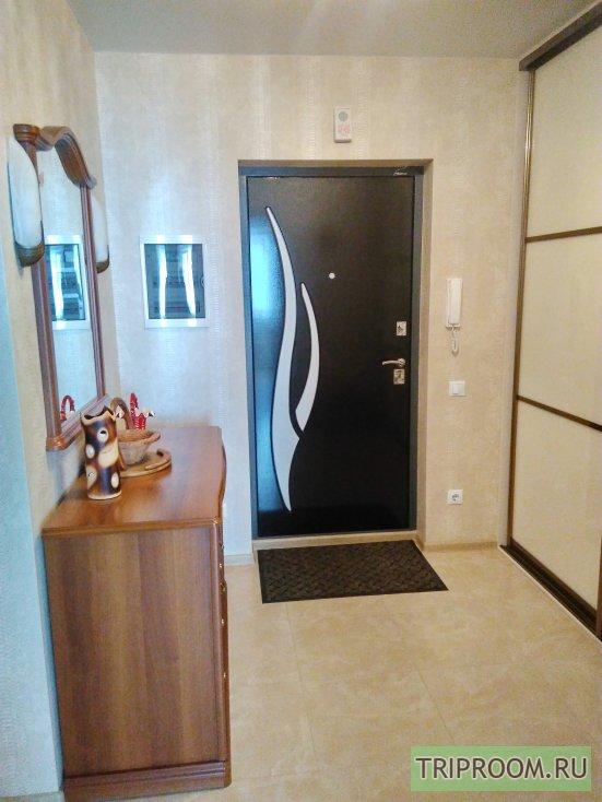 2-комнатная квартира посуточно (вариант № 53884), ул. Коминтерна, фото № 17