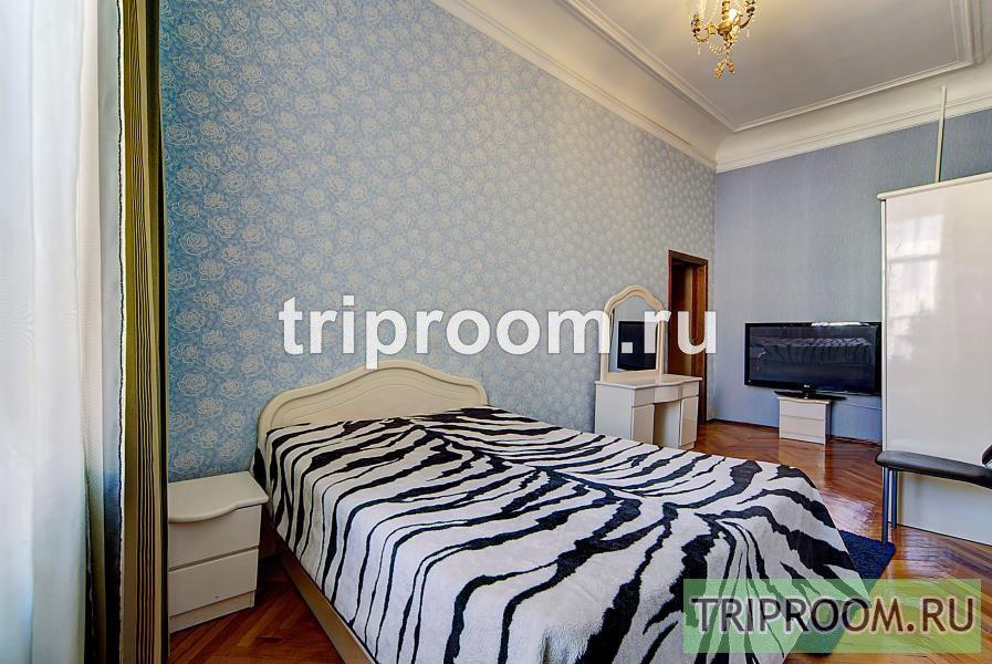 3-комнатная квартира посуточно (вариант № 15781), ул. Литейный проспект, фото № 7