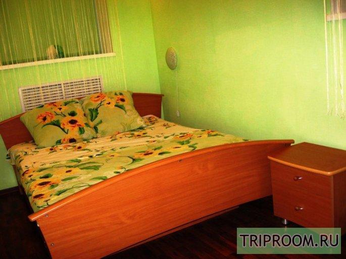 2-комнатная квартира посуточно (вариант № 52665), ул. Чкалова улица, фото № 8