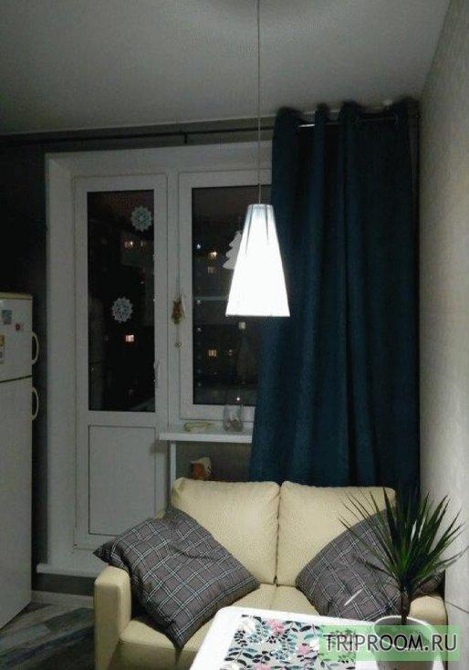 1-комнатная квартира посуточно (вариант № 65248), ул. Набережная канала Грибоедова, фото № 3
