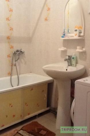 1-комнатная квартира посуточно (вариант № 7760), ул. Льва Толстого улица, фото № 3