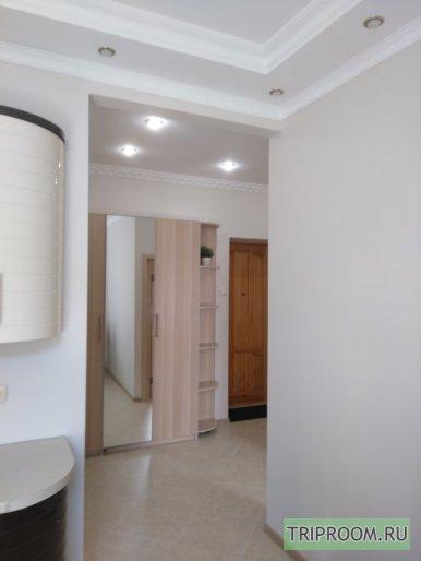2-комнатная квартира посуточно (вариант № 15846), ул. Большая Морская улица, фото № 18