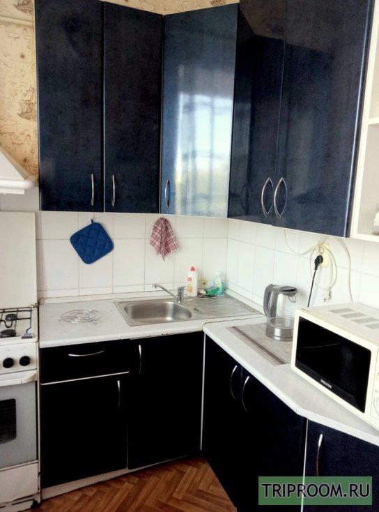 2-комнатная квартира посуточно (вариант № 59356), ул. Ленина проспект, фото № 1