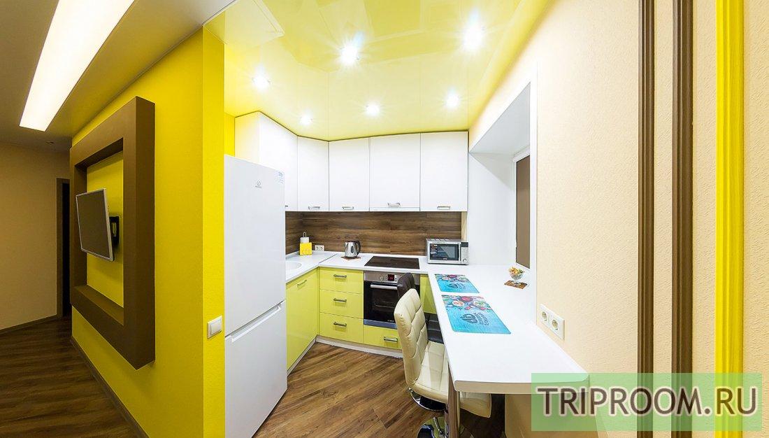 2-комнатная квартира посуточно (вариант № 51862), ул. Ватутина улица, фото № 8