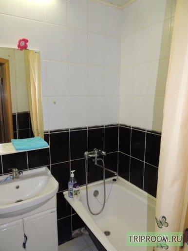 1-комнатная квартира посуточно (вариант № 45023), ул. Льва Толстого, фото № 2