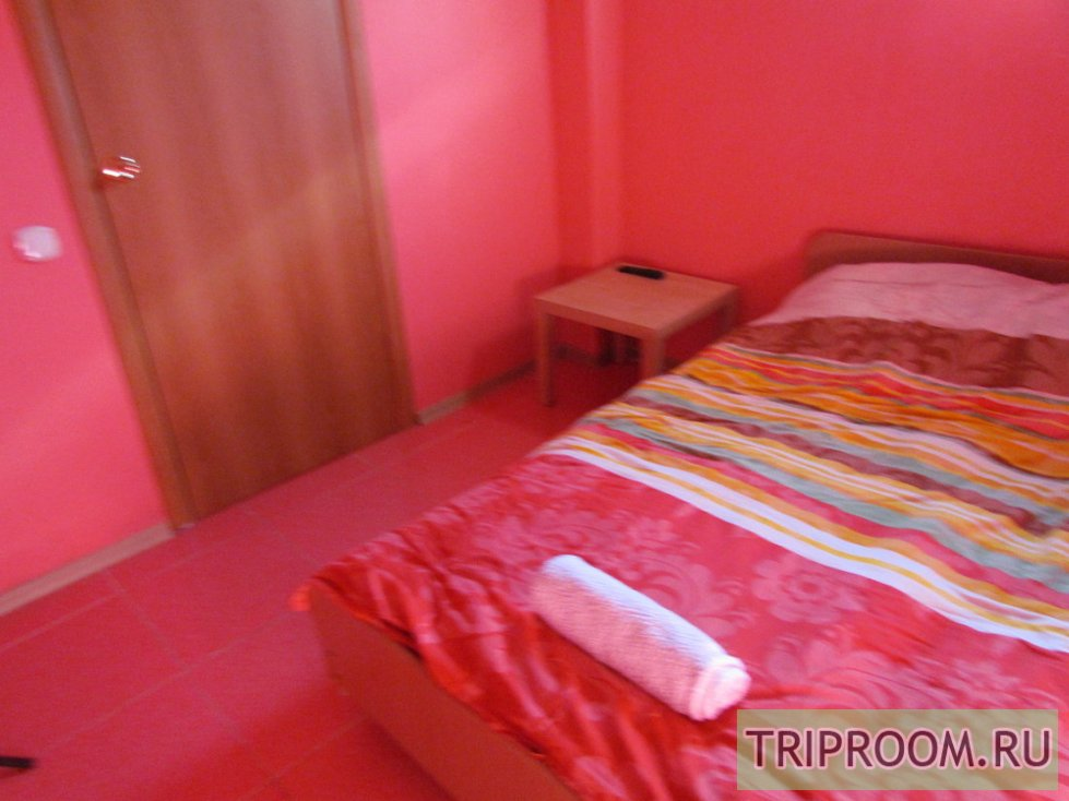 Комната в частном доме посуточно (вариант № 57453), ул. Лескова улица, фото № 15