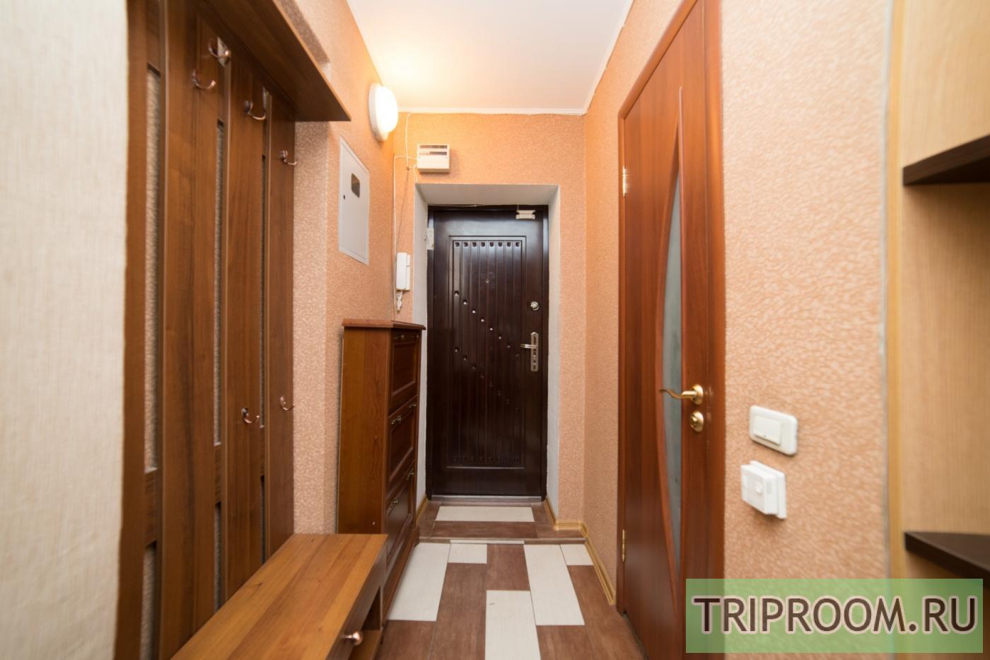2-комнатная квартира посуточно (вариант № 27140), ул. Ленина улица, фото № 13