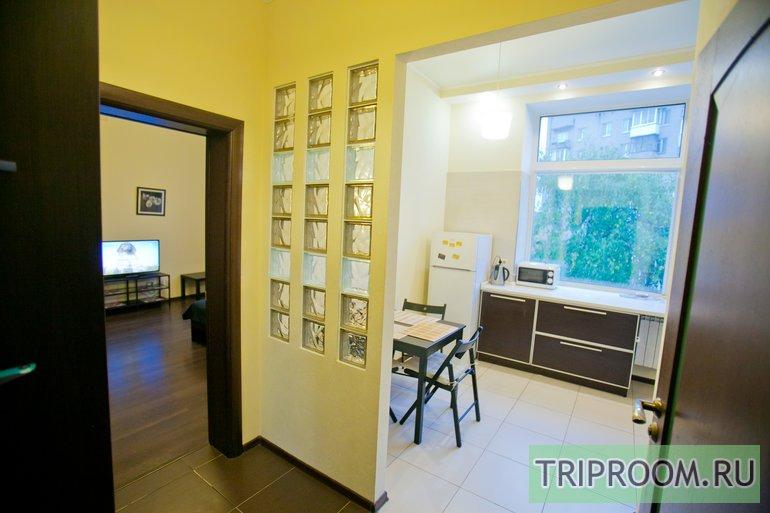 1-комнатная квартира посуточно (вариант № 8395), ул. Краснинская 2-я улица, фото № 13