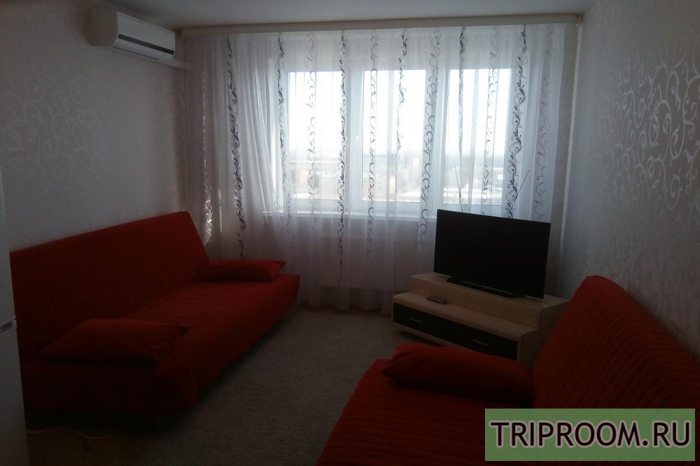 2-комнатная квартира посуточно (вариант № 33660), ул. Краснозвездная улица, фото № 11