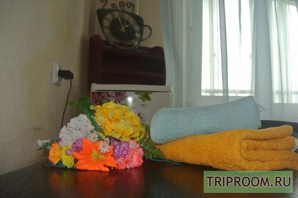 1-комнатная квартира посуточно (вариант № 9470), ул. Степана Разина улица, фото № 4