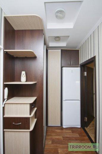 2-комнатная квартира посуточно (вариант № 36954), ул. Крылова улица, фото № 19