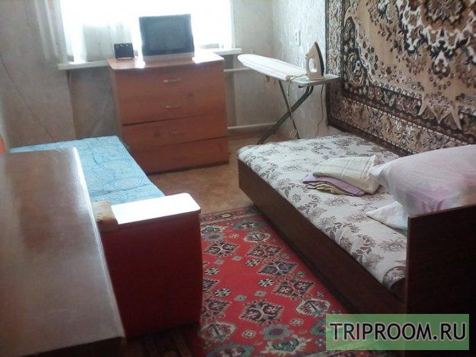 2-комнатная квартира посуточно (вариант № 50846), ул. Ново-Вокзальная улица, фото № 5