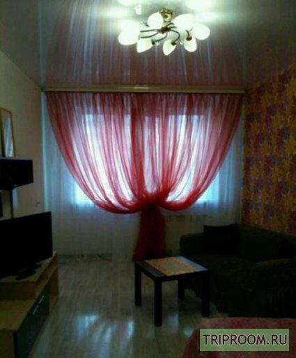 1-комнатная квартира посуточно (вариант № 45102), ул. Ливанова улица, фото № 1