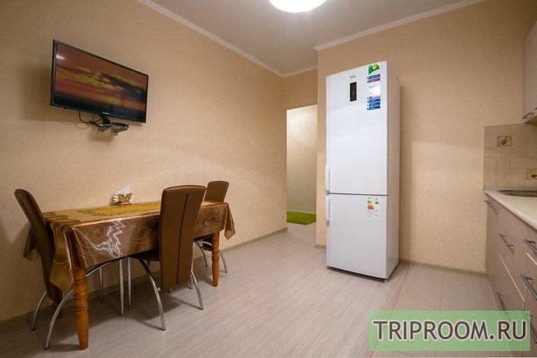 1-комнатная квартира посуточно (вариант № 41344), ул. Чехова улица, фото № 6