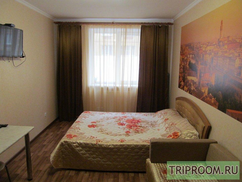 1-комнатная квартира посуточно (вариант № 8302), ул. Орджоникидзе улица, фото № 4