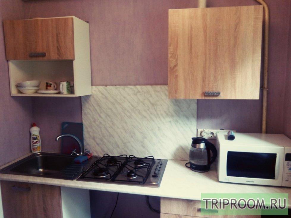 1-комнатная квартира посуточно (вариант № 22193), ул. Нахимова улица, фото № 10