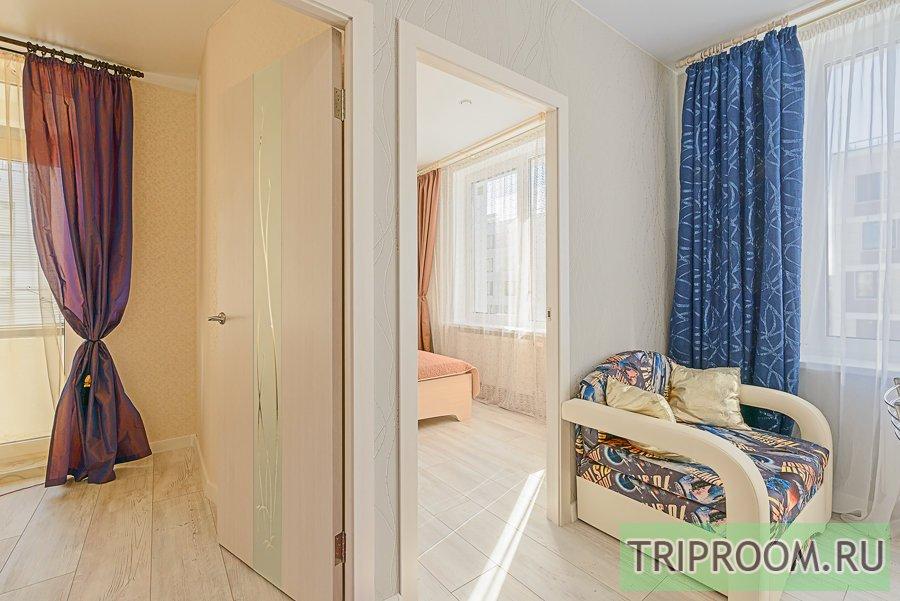 2-комнатная квартира посуточно (вариант № 54620), ул. Кременчугская улица, фото № 9
