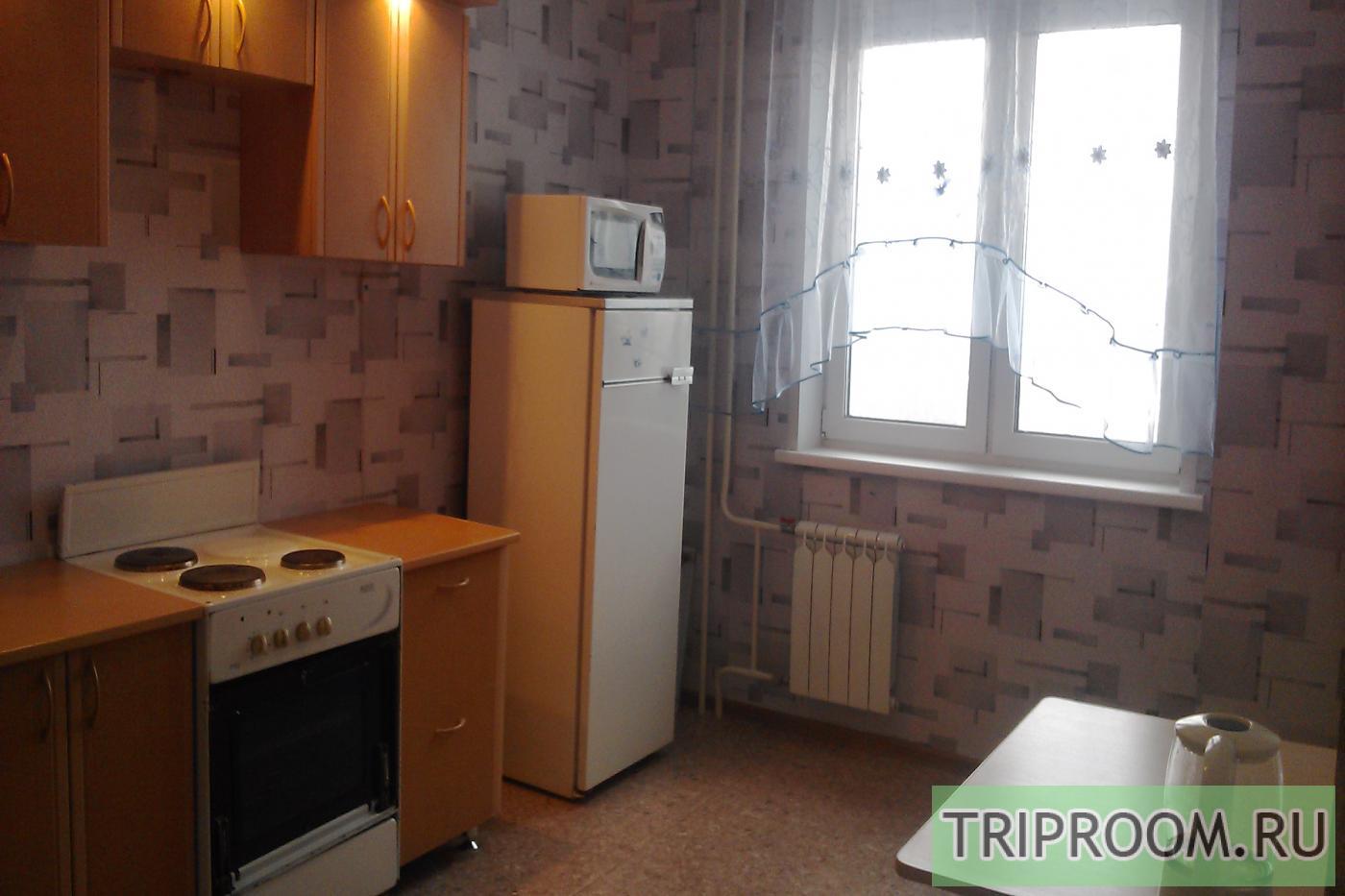 1-комнатная квартира посуточно (вариант № 5895), ул. Алексеева улица, фото № 2