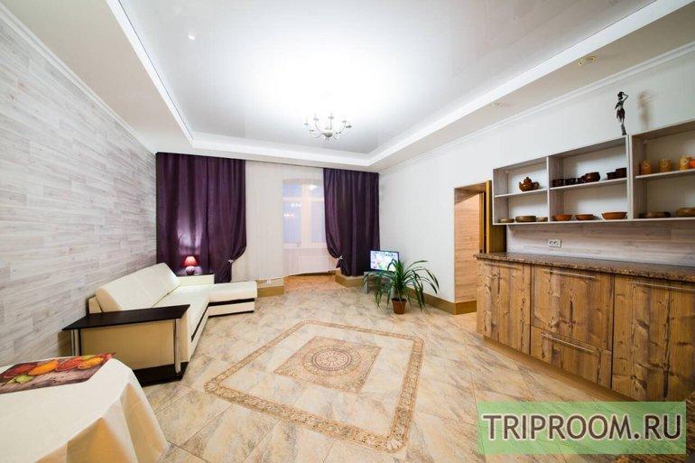 2-комнатная квартира посуточно (вариант № 48598), ул. Советская улица, фото № 7