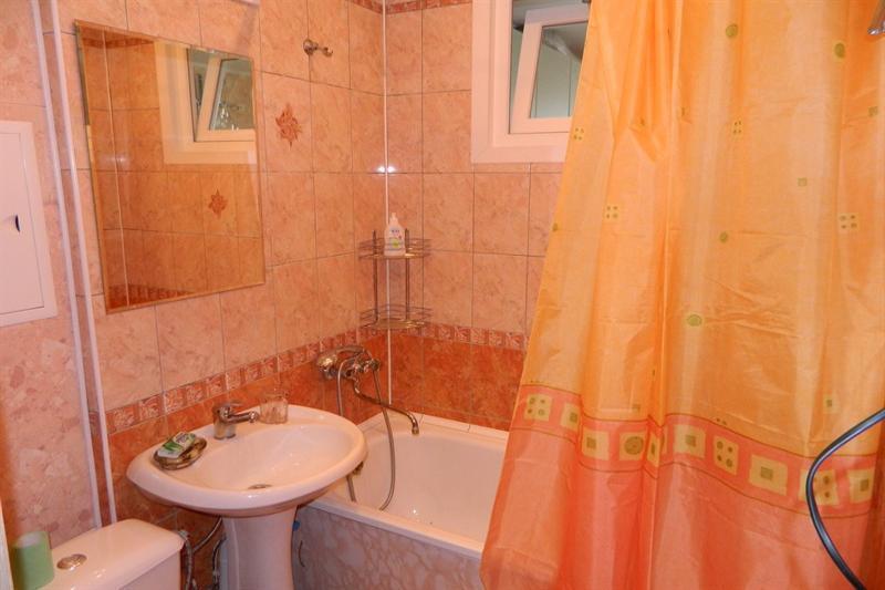 1-комнатная квартира посуточно (вариант № 2098), ул. Кольцовская улица, фото № 5