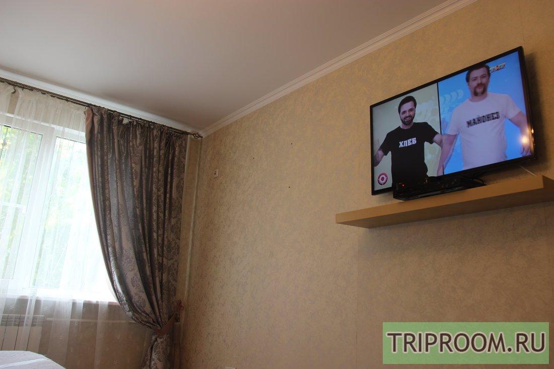 2-комнатная квартира посуточно (вариант № 65962), ул. Академика Лукьяненко, фото № 7