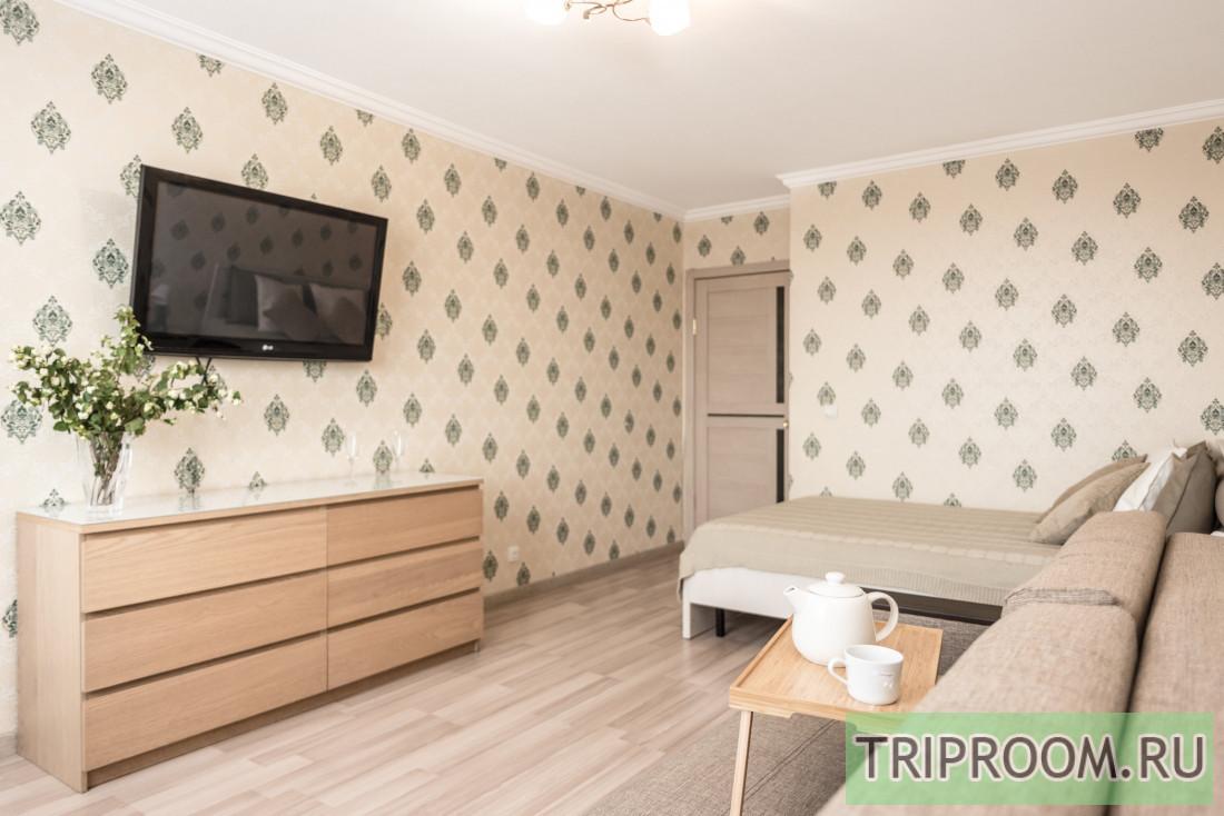 1-комнатная квартира посуточно (вариант № 67008), ул. Трамвайный переулок 2/2, фото № 16