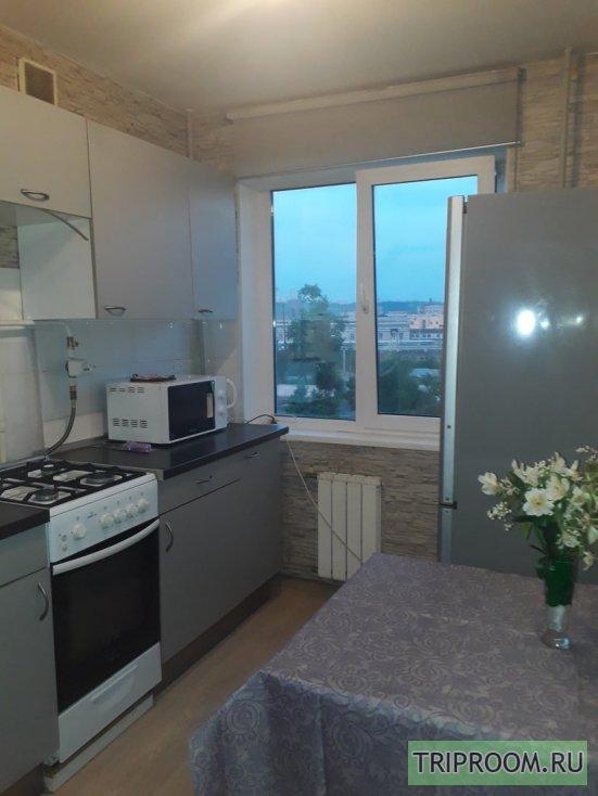 3-комнатная квартира посуточно (вариант № 49150), ул. Шоссе Московское, фото № 6