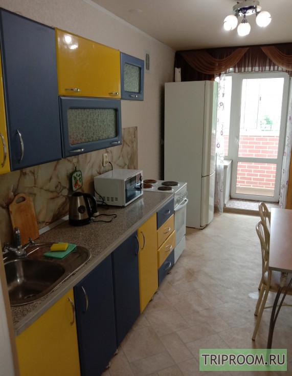 1-комнатная квартира посуточно (вариант № 23516), ул. Краснореченская улица, фото № 8