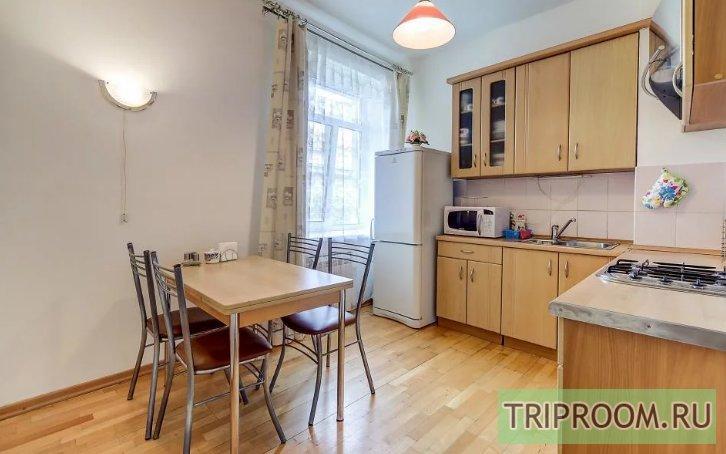 1-комнатная квартира посуточно (вариант № 46891), ул. Семёновская улица, фото № 5