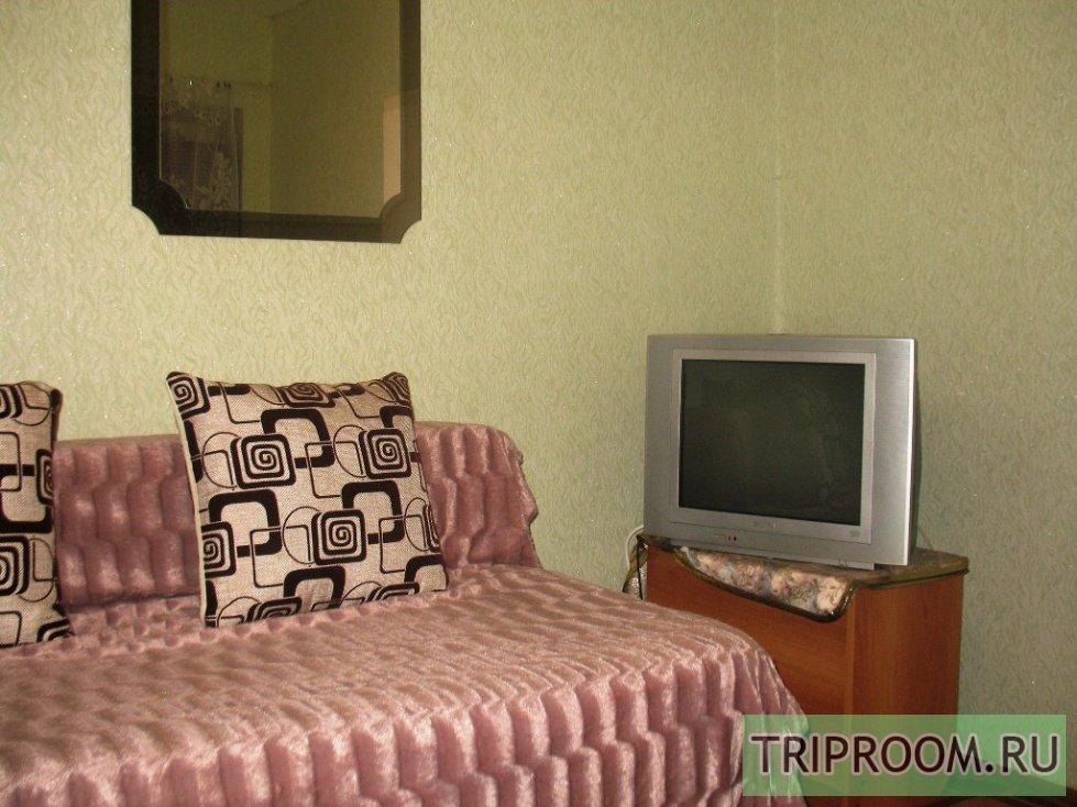 1-комнатная квартира посуточно (вариант № 2012), ул. Вознесенский проспект, фото № 2