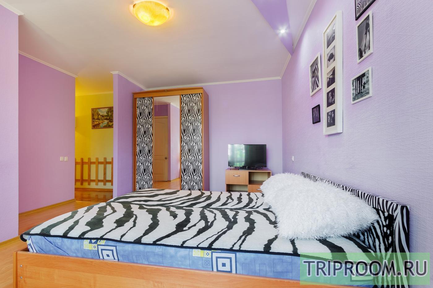 1-комнатная квартира посуточно (вариант № 11529), ул. Максима Горького улица, фото № 3