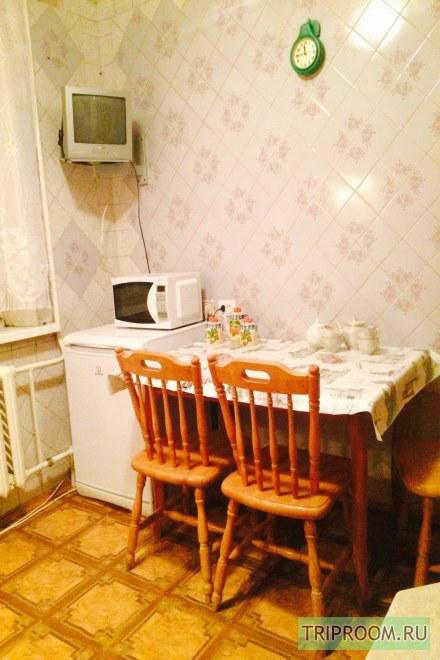 2-комнатная квартира посуточно (вариант № 39428), ул. Таганрогская, фото № 7