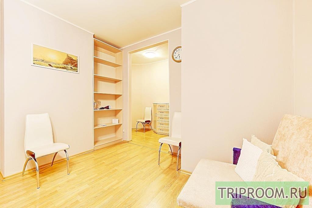 2-комнатная квартира посуточно (вариант № 70092), ул. улица Смоленская, фото № 3
