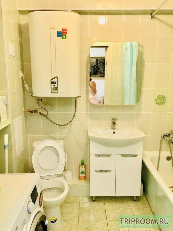 2-комнатная квартира посуточно (вариант № 35026), ул. Урожайная 71/1 c 2, фото № 44