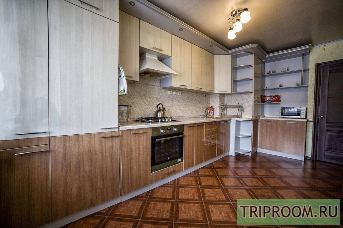 2-комнатная квартира посуточно (вариант № 37578), ул. Академика Петрова улица, фото № 6