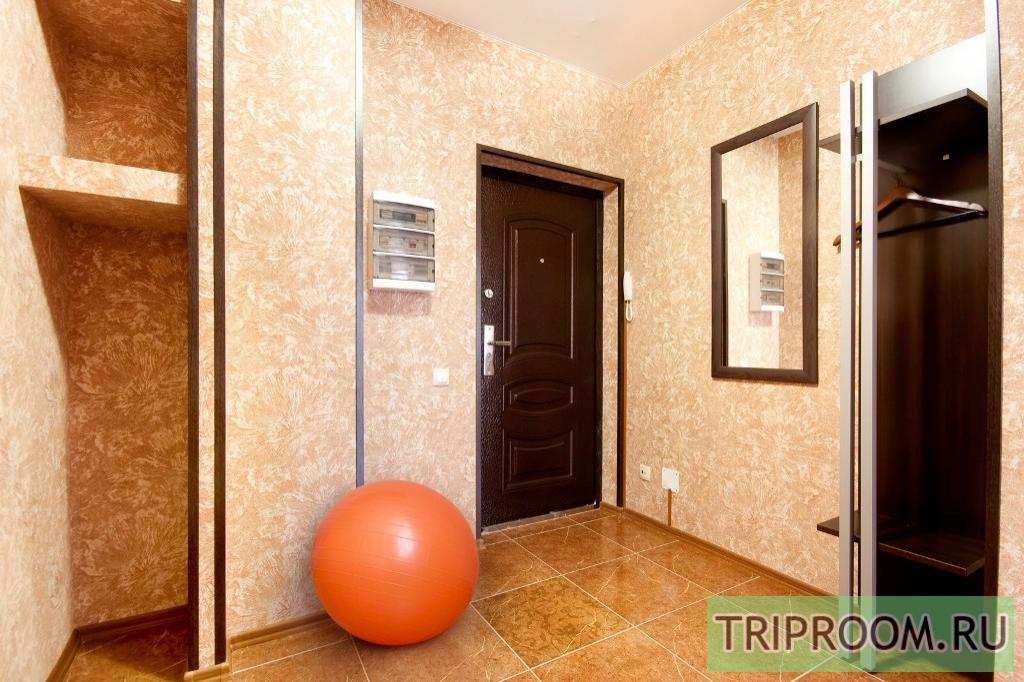 1-комнатная квартира посуточно (вариант № 29685), ул. Шевченко улица, фото № 7