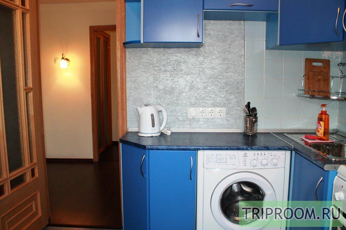 1-комнатная квартира посуточно (вариант № 60586), ул. Амурский бульвар, фото № 12