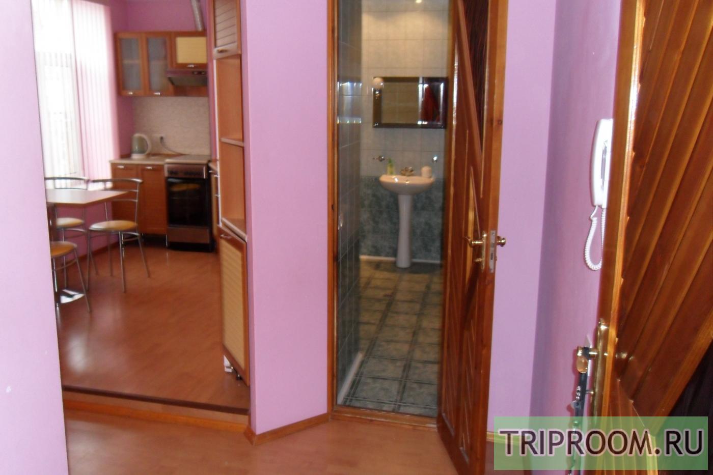 2-комнатная квартира посуточно (вариант № 7558), ул. Советская улица, фото № 6