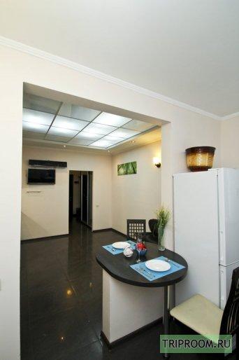 1-комнатная квартира посуточно (вариант № 36753), ул. Университетская улица, фото № 12