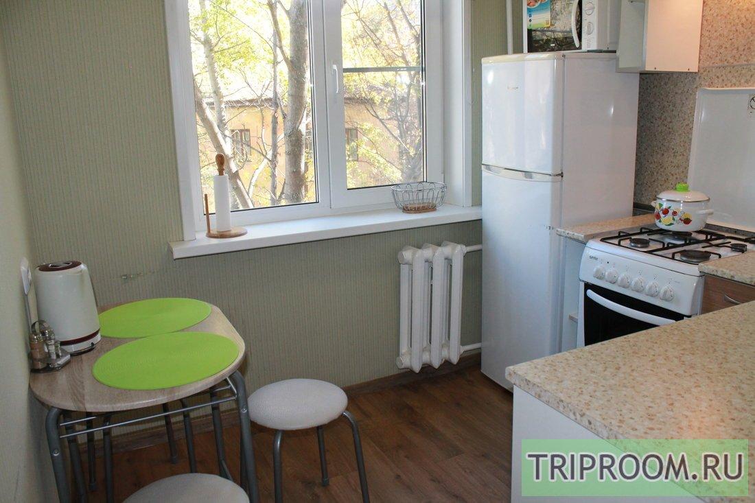 2-комнатная квартира посуточно (вариант № 60585), ул. Пушкина, фото № 12