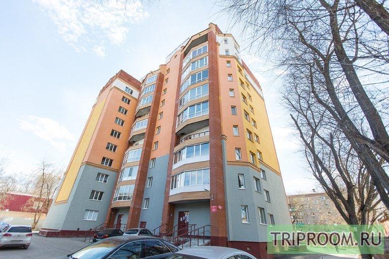 1-комнатная квартира посуточно (вариант № 42170), ул. Киевская улица, фото № 12