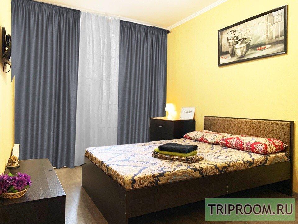 1-комнатная квартира посуточно (вариант № 5181), ул. Победы проспект, фото № 1