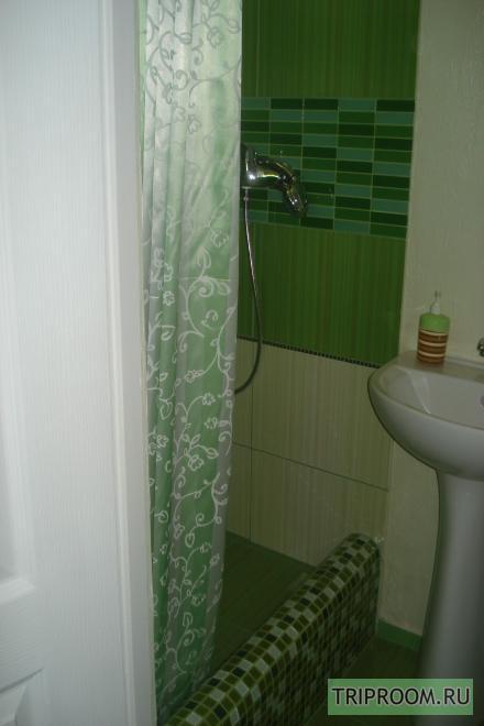 1-комнатная квартира посуточно (вариант № 7655), ул. Кастрополь, ул. Кипарисная улица, фото № 16