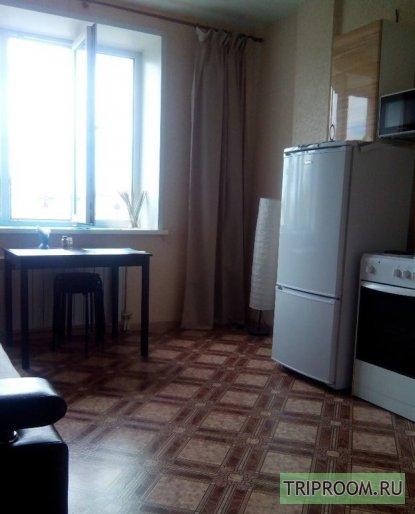 1-комнатная квартира посуточно (вариант № 50736), ул. Карла Маркса, фото № 4